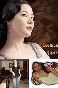 Kos irani bing images aks six irani thecheapjerseys Image collections
