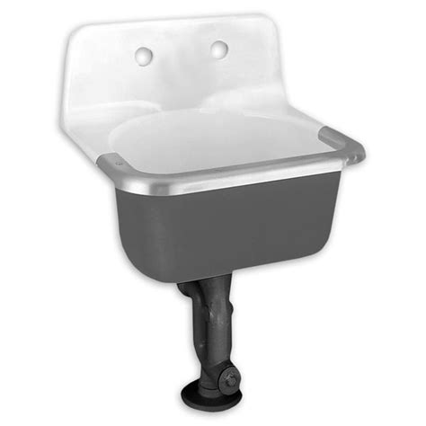 Alape Bucket Sink Sale  Up To 70 Off  Best Deals Today.