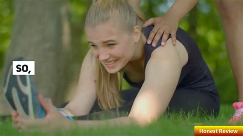 Alex Larssons Hyperbolic Stretching Review: Does It Really.