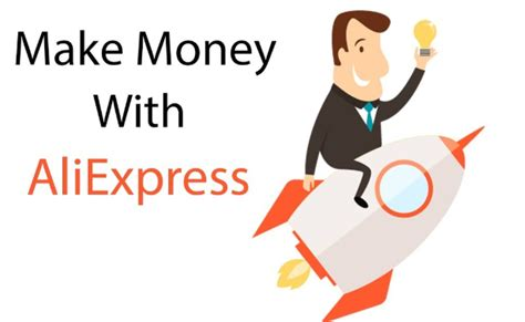 @ Aliexpress Affiliate - Make More Money With Affiliate .