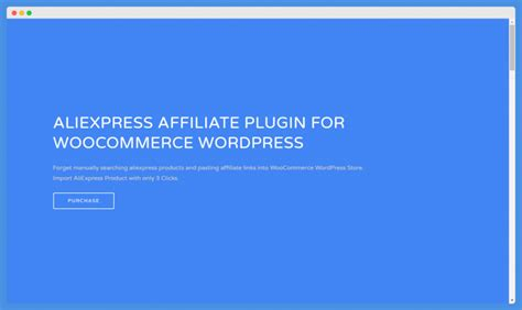 [click]aliatepress - Aliexpress Affiliate Plugin For Woocommerce .