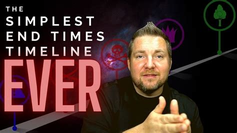 Alive After The Fall 2 Review - Scam Or Legit? Truth Exposed!.