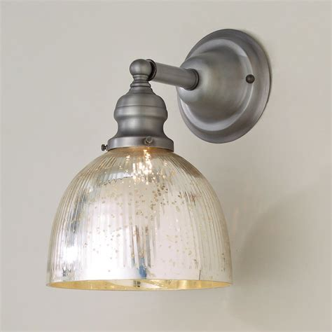 All Lamp Shades  Explore Our Curated Collection - Shades .