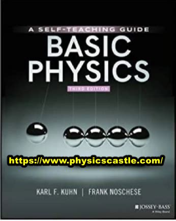 [pdf] All New Electronics Self-Teaching Guide Third Edition.