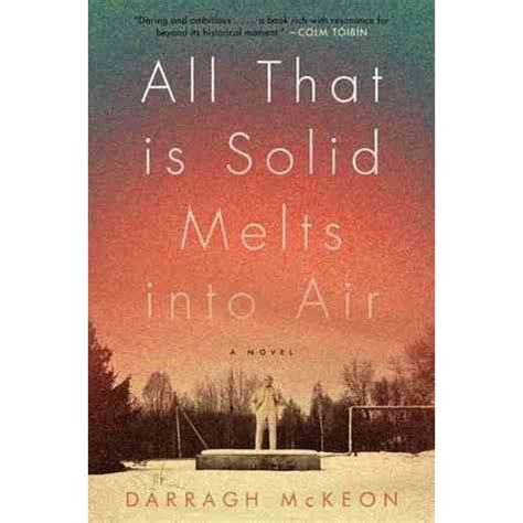 [pdf] All That Is Solid Melts Into Air Darragh Mckeon.