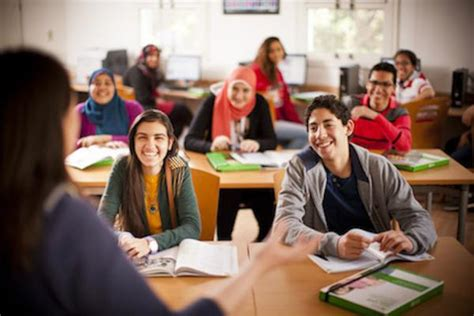 [pdf] All About Me - Learners  Esol Nexus.
