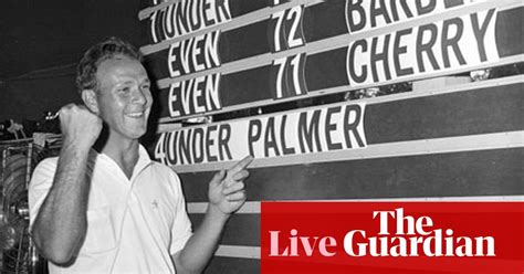 [click]all Results  Football  The Guardian.