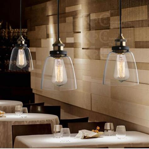 Amazing Deal On Atmospheric Pendant Light 952 Clear .