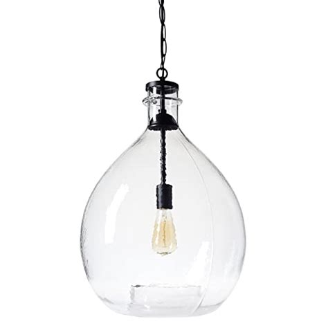 Amazing Deal On Barnhouse Hand Hammered Pendant Light.