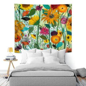 Amazing Deal On Dianoche Kitchen Towels Carrie Schmitt .