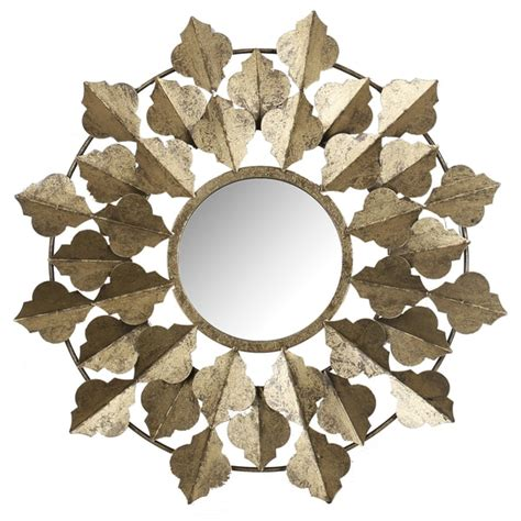 Amazing Deal On Hobbitholeco Narrow Designer Accent Mirror .