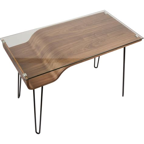 Amazing Deal On Lumisource Avery Desk - People Com.