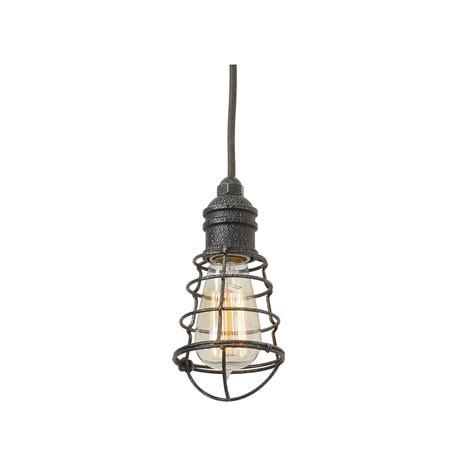 Amazing Deal On Troy Lighting Tides 1-Light Pendant .
