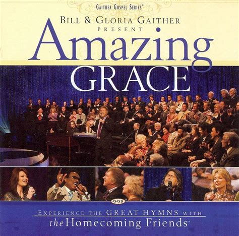 [pdf] Amazing Grace - Amazon S3.