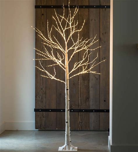 Amazing New Deals On Tree Led Light Lamp Color Brown.