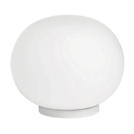 Amazing Savings On Flos Official Glo-Ball Basic Modern .