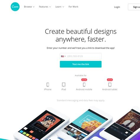 @ Amazingly Simple Graphic Design Software   Canva.
