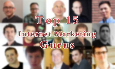 [click]amazon   Internet Digital Marketing Guru.