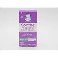 Amazon Best Sellers: Best Baby Colic & Gas Relief - Amazon.com.
