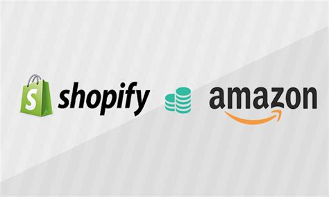 Amazon Shopify 1 Course Ecom Income Blueprint Done-For-You