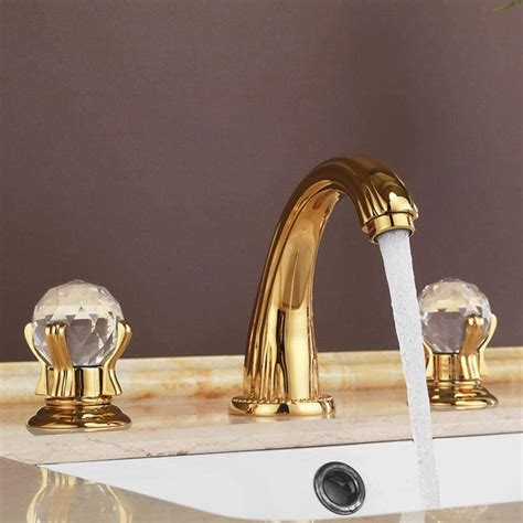 Amazon Ca Bathroom Sink Faucet
