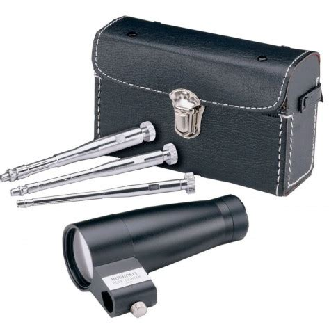 Amazon Com  Bushnell 743333 Boresighter With Case .