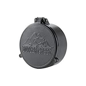 Amazon Com  Butler Creek Flip-Open Scope Cover  Sports .