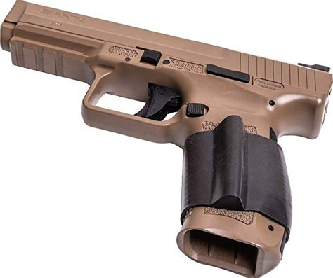 Amazon Com  G Outdoors Pistol Sleeve  Sports  Outdoors.