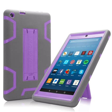 Amazon Com 3-Gun Case.