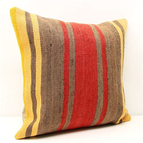 Amazon Com 4 Inch Pillow - Throw Pillows  Decorative .