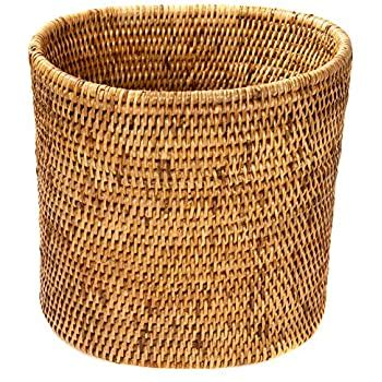 Amazon Com Artifacts Trading Company Artifacts Rattan .