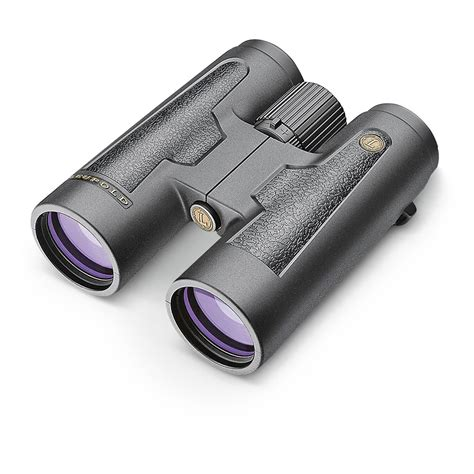 Amazon Com Customer Reviews Leupold Bx-2 Acadia 10x50mm .