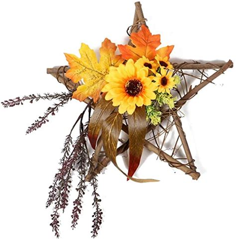 Amazon Com Decorative Door Wreath Quot Easter Quot .