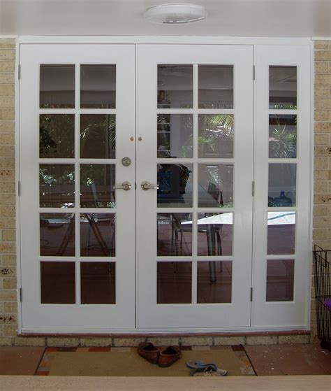 Amazon Com Double French Doors.