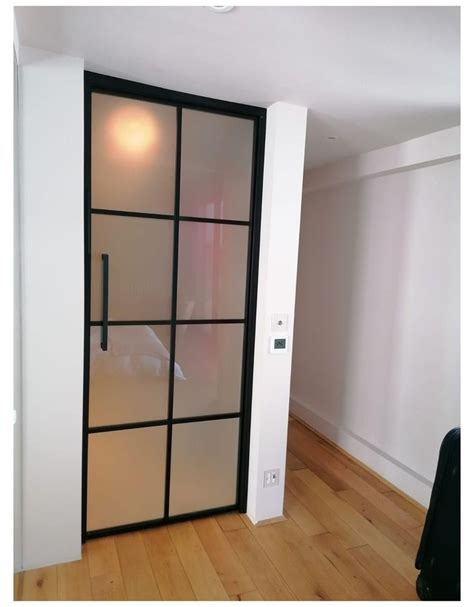 Amazon Com Frosted Glass Closet Doors.