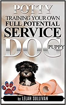 [click]amazon Com How To Potty Train Your Own Full Potential .