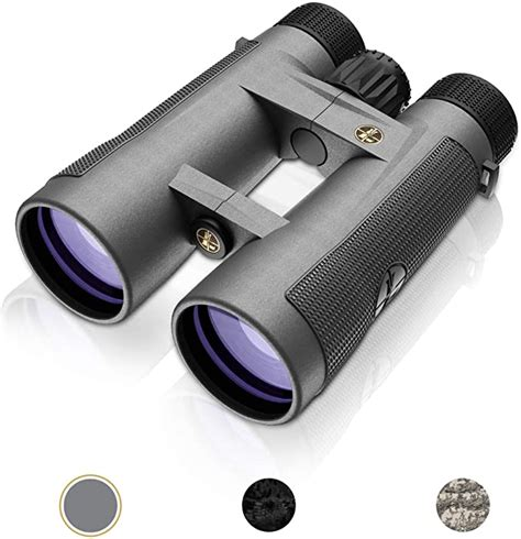 Amazon Com Leupold Bx-4 Pro Guide Hd Binocular 12x50mm .