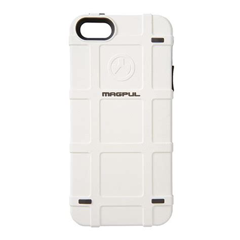 Amazon Com Magpul Bump Case For Iphone 5 5s - Retail .