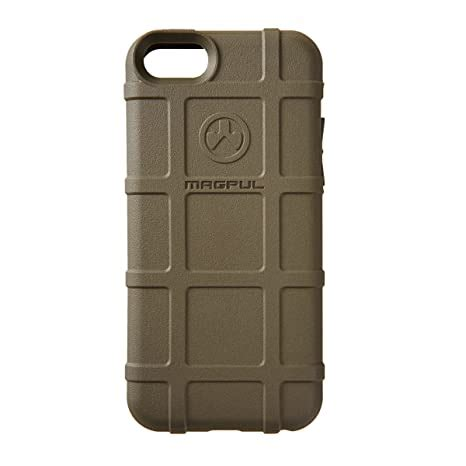 Amazon Com Magpul Field Case For Iphone 5c - Retail .