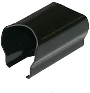 Amazon Com Numrich Gun Parts Marlin Front Sight Hood .