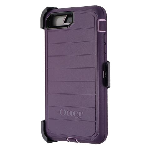 Amazon Com Otterbox Defender Series Case For Iphone 8 .