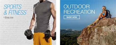 Amazon Com Sports Fitness Sports Outdoors Exercise .