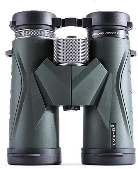 Amazon Com Trijicon 8x42 Hd Binoculars Sports  Outdoors.