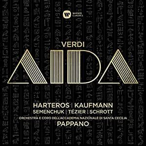 [click]amazon Com Aida