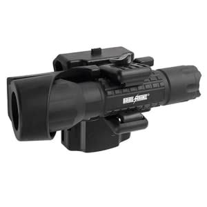 Amazon Com Brite Strike Holster.