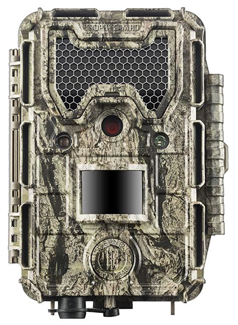 Amazon Com Bushnell Trophy Cam.