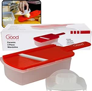 Amazon Com Ceramic Slicer.