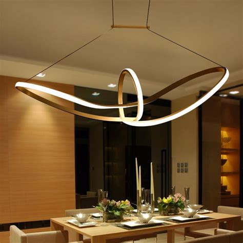 Amazon Com Contemporary Pendant Light.