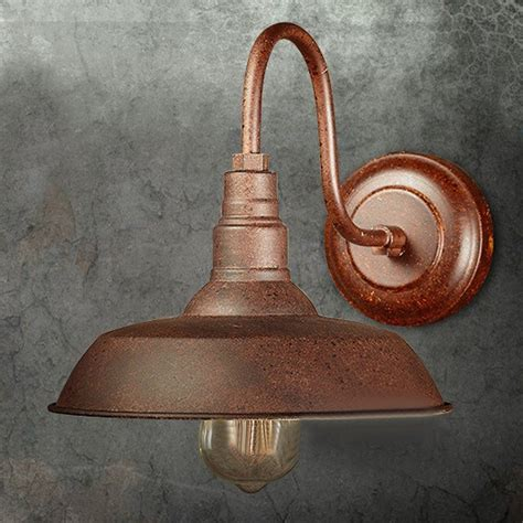 Amazon Com Copper Wall Sconces.