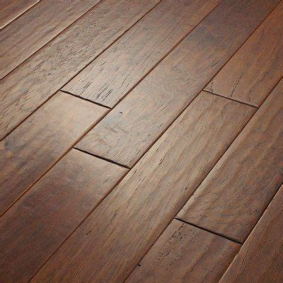 Amazon Com Hickory Hardwood Flooring.